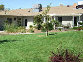ridge assisted living community, apple ridge, ivy ridge, assisted living, senior living, senior living communities, senior living facilities, assisted living facilities, senior retirement homes, independent living facilities, retirement home, senior care, sacramento
