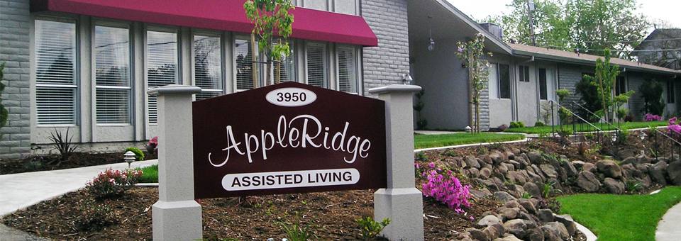ridge assisted living, apple ridge, assisted living, sacramento, Senior Living, senior living communities, Senior Living facilities, assisted living facilities, senior retirement homes, independent living facilities